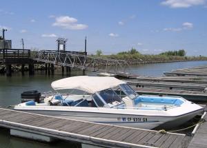DSR Boat1