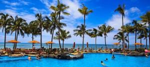 Pool-Palms-Ocean
