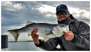 striper-fishing-napa-river
