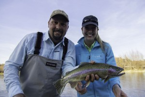 yuba-fly-fishing-guide