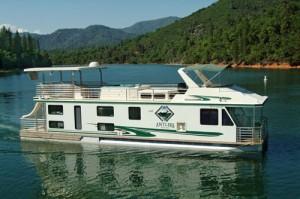 Houseboat02