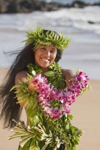 hula-girl-2