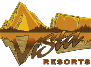 Vista Resorts